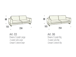 dimensions canapé 3 places dimensions canap 3 places fly with dimensions canap 3 places ikea