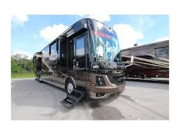 2018 Newmar King Aire 4531, Ft. Myers FL - - RVtrader.com Apply For Builders Care Services Builderscare Lee County Enterprise Moving Truck Cargo Van And Pickup Rental 394 Best On The Road Images On Pinterest The Road Trucks Family Llc Fort Myers 2063 Bayside Parkway Fl Wallace Intertional 2761 Edison Ave 33916 Car From 21day Search Cars Kayak Self Storage Units Near You In Stpetersburg Florida Located At Beach 15 Cheap Deals Expedia February 2017 Packing 3713 Golf Cart Dr North 33917 Estimate Home