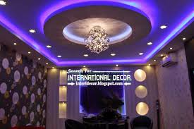 false ceiling led lights home design mannahatta us