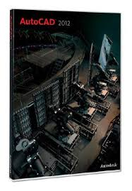 Autodesk AutoCAD LT 2012 SP1  Boni Ws Free Download