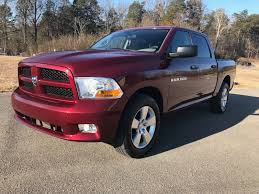 Great 2012 Dodge Ram 1500 Sport Crew Cab Pickup 4-Door 2012 DODGE ... Wallpapers Pictures Photos 2012 Ram 1500 Crew Cab Truck Dodge St Black Gary Hanna Auctions Rough Country Suspension And Dick Cepek Upgrade 3500 Big Red Rt Blurred Lines Truckin Magazine For Sale In Campbell River Special Services Police Top Speed Adds Tradesman Heavy Duty Model Addition To 5500 New Used Septic Trucks Anytime Service Truck Item Db3876 Sold Apri Dealers Supply 19 States With 2500 Cng 57 Hemi Regulsr Regular