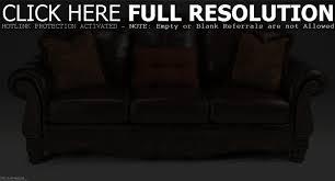 Claremore Sofa And Loveseat claremore sofa best home furniture decoration