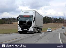 100 Iveco Truck Cab Stock Photos Cab Stock Images