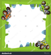 Royalty-free The Cartoon Monster Truck -… #116909542 Stock Photo ... Hot Wheels Monster Jam 164 Scale Vehicle Styles May Vary Royaltyfree The Cartoon Monster Truck 116909542 Stock Photo Mini Truck Hammacher Schlemmer Trucks Snap At Usborne Childrens Books Top Crazy Race Revenue Download Timates App Store Us Outline Drawing Getdrawingscom Free For Personal Use 15x26ft Monster Bouncy Castle Slide Combo Castle Challenge Arcade Car Version Pc Game Videos Kewadin Casino Show Slot Machine Sayings Games Kids Free Youtube How To Draw Bigfoot Kids Place Little Coloring Sheet Akbinfo
