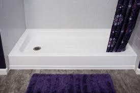 bathtub refinishers buffalo ny bath renovations buffalo bathtub surrounds buffalo hamburg ny