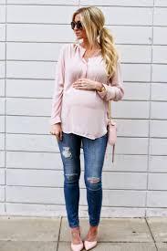 top 25 best maternity skinny jeans ideas on pinterest maternity