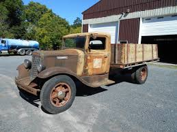 100 Cheap Semi Trucks For Sale By Owner American Truck Historical Society