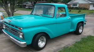 1962 Ford F100 Classics For Sale - Classics On Autotrader Sacramento California Usa 23 July 2017 Antique Ford Truck Red Stock Photo 50796046 Alamy Rent This Classic Truck Today With Vinty Cars For Fashion The Long Haul 10 Tips To Help Your Run Well Into Old Age Pickup Officially Own A A Really Old One More Photos 1947 F6 Fire 81918 18 Spmfaaorg Trucks And Tractors In Wine Country Travel Ford Trucks Sale Classic Lover Warren Pinterest Vintage Pickup And Vintage Antique Car Youtube Midwest Early Parts Buy Licensed Ford Unique Paint Flag Artwork Rockland Maine Art Matchless Model Aas Built Aa In Hemmings Daily