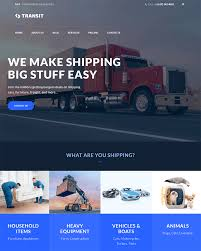 20+ Best Transportation WordPress Themes Of 2017 – GoodWPThemes Trailer Transportation Services Car Truck Crane Ats Specialized Heavy Haul Midstates Transport Freight Carriers Regional Trucking Industry In The United States Wikipedia Service Icon Concept Flat Vector Pam Inc Skin Mod American Ivexshipping Ezzell Wood Residuals Overland Ifreight Online Solutions Precision Strip Waste Enviro Care