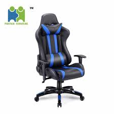 [Hot Item] (CIMONA) Custom Logo Adjustable High Backrest Computer Gaming  Chair Camande Computer Gaming Chair High Back Racing Style Ergonomic Design Executive Compact Office Home Lower Support Household Seat Covers Chairs Boss Competion Modern Concise Backrest Study Game Ihambing Ang Pinakabagong Quality Hot Item Factory Swivel Lift Pu Leather Yesker Amazon Coupon Promo Code Details About Raynor Energy Pro Series Geprogrn Pc Green The 24 Best Improb New Arrival Black Adjustable 360 Degree Recling Chair Gaming With Padded Footrest A Full Review Ultimate Saan Bibili Height Whosale For Gamer