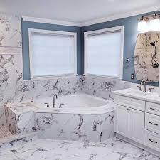 badsanierung badrenovierung zwischen leipzig halle