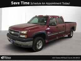 100 Used Pickup Truck Prices Crew Cab Extended Cab Regular Cab Cars