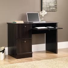 Desks Office Furniture Walmartcom by Sauder Select Computer Desk 408995 Sauder