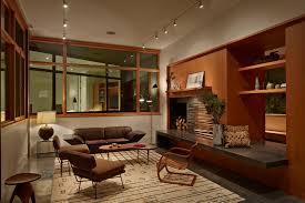startling fireplace mantel shelf decorating ideas images in living