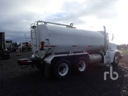 Tank Trucks In Washington For Sale ▷ Used Trucks On Buysellsearch Sun Machinery Werts Welding Truck Division Water Trucks Archives Ohio Cat Rental Store Offroad Articulated Curry Supply Company Osco Tank And Sales Freightliner Water Trucks For Sale Ford F750 In California For Sale Used On Parts Peterbilt Florida Intertional Colorado 4000 Gallon Ledwell