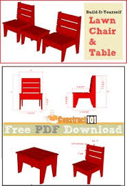 round picnic table plans pdf download round picnic table