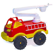 Mini Wheels Fire Truck With Ladder Buy USA Toys Mini Fire Truck Sidley Mountain Outlaws Brhat The Rescue Departmental Service Action Series Brands Products Get Ready To Roll With This Paw Patrol Ultimate Truck Nmss7 Foundmyself Fire Heck Yes Album On Imgur Rc Car Simulation Engine For Children Toy 1950 Gmc Young 150 Stock Photo 27390468 Alamy Amazoncom Remote Control Eclear 2006 Ford Pierce 4x4 Pumper Used Details Laq Hamacron Constructor Mini Fire Truck 1 Model 38 Pieces