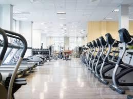 salle de sport bry sur marne clubs fitness séance gratuite ici