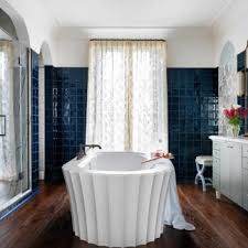 the 9 best 2020 bathroom trends we wish we had right now