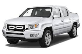 2011 Honda Ridgeline Reviews And Rating | Motor Trend Honda Ridgeline 2017 3d Model Hum3d Awd Test Review Car And Driver 2008 Ratings Specs Prices Photos Black Edition Openroad Auto Group New Drive 2013 News Radka Cars Blog 20 Type R Top Speed 2019 Rtle Crew Cab Pickup In Highlands Ranch Can The Be Called A Truck The 2018 Edmunds 2015