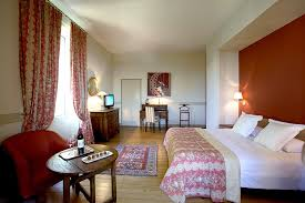 hotel luxe chambre chambre hotel luxe garonne bordeaux luxury 4 hotel in bordeaux