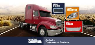Freightliner Columbia | Freightliner Trucks @ Miami Star | Pinterest 104 Truck Parts Best Heavy Duty To Keep You Moving Aahinerypartndrenttrusforsaleamimackvision Save 20 Miami Star Coupons Promo Discount Codes Wethriftcom 2018 Images On Pinterest Vehicles Big And Volvo Tsi Sales Discount Forklift Accsories Florida Jennings Trucks And Inc Er Equipment Dump Vacuum More For Sale Lvo Truck Parts Ami 28 Images 100 Dealer Truckmax On Twitter Service Your Jeep Superstore In