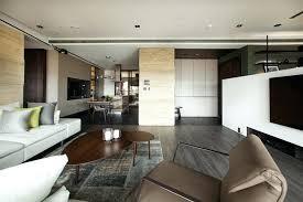 Asian Home Decor Accessorie Interior Design History Inspired Books Oriental Bedroom Accessories Trends In