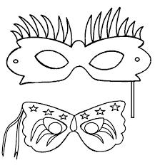 Pj Mask Coloring Pages Gekko Page