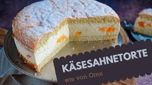 käsesahne torte käse sahne torte mit mandarinen käsekuchen mit sahne kuchenfee