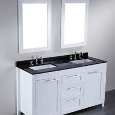 bathroom perfect 48 inch vanity for your bathroom cafe1905 com