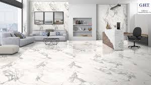 produkt weiß grau marmor poliert ght fliesen lagerverkauf