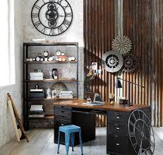 bureau steunk steunk home design best home design ideas stylesyllabus us