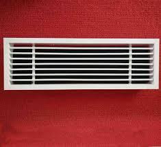 Drop Ceiling Air Vent Deflector by Air Vent Ceiling Air Vent Ceiling Suppliers And Manufacturers At