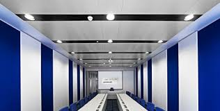 armstrong ceiling estimator integralbook com