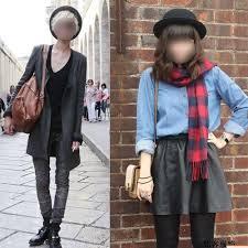 Wool Lady Vogue Vintage Fashion Womens Cute Trendy Bowler Derby Hat Men SCloche