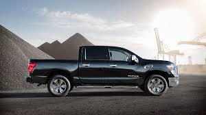2018 Titan XD Pickup Specs | Select A Trim Level | Nissan USA 10 Best Used Diesel Trucks And Cars Power Magazine For Sale In Texas Car Models 2019 20 Repeatertyyj Mueller Jmueller On Prhpinterestcom F Monster 1995 Dodge Ram 3500 Cummins Dually For Sale Photos 4 2500 Truck Diessellerzcom For Sale 2000 59 4x4 Local California Awesome Easyposters Video 2016 Laramie Mega Cab Tricked Out Lifted 6 Norcal Motor Company Auburn Sacramento 1994 Dodge 12 Valve Cummins Diesel 5 Speed Mint Classic