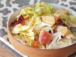 Japanese Pumpkin Salad Recipe by Good Bye Tomatoes 22 Salad Recipes To Celebrate Fall Produce