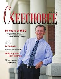 Okeechobee The Magazine Fall 2010 By Wellington The Magazine LLC - Issuu Powershift 2016 V2 Number 1 Boat Lettering And Graphics Crivello Signs Inc 5086601271 1964 Autocar Dc103oh Rosenfeld Ss Co Mixer Truck Milford Mass Wilson Walpole Sales Representative Alpha Omega Cstruction Green Energy Greenlit For Former Power Plant Proposed Site 20140621102224 Driving From Home To The Mall Youtube Meet Staff Minuteman Trucks Rodthep Disaster Recovery Experts Home Facebook Farm Bureau New Hampshire Federation Trucking Wsall United Kingdom Pages Directory Winners National Association Of Show