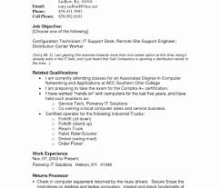Got Resume Builder Com Military Civilian Cover Letter ... Infographic Resume Builder Best Of Resume Mplate Sver Sample For Got Fresh Awesome Software 38 Special Wa U26059 Samples 8 Gotresumebuilder Collection Database Template Simple 2 Manager Sample Com As Well With Plus Together Professional Do You Know How Many Invoice And Ideas Inspirational Free Sites Elegant Letter After Interview Job Building X Free Trial Builder Got Complete Ready