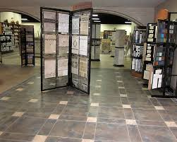 tiles astounding ceramic tile near me clearance tile floor tile