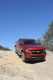 2016 Chevrolet Colorado 2.8L Duramax Diesel – First Drive Chevrolet Ck Truck For Sale Nationwide Autotrader 2016 Nissan Titan Xd Diesel Review And Test Drive With Price Foden Diesel Stock Photos Images 2017 Silverado Hd Duramax Drive Review Car Best 34 Ton Trucks 2018 Ford F150 How Does 850 Miles On A Single Tank New Used In Wisconsin At Bergstrom Automotive The 4cylinder Toyota Tacoma Is Completely Pointless Pickup Toprated Edmunds Breaking News Chevy Shocks World With 2019 Powered Why Buyers Love