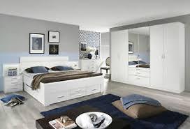 klassische schlafzimmer sets günstig kaufen ebay