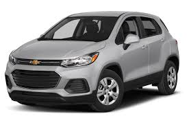 2017 Chevy Trax - Albany, NY | DePaula Chevrolet Commercial Truck Dealer Parts Service Kenworth Mack Volvo More Rollover Snarls Traffic At I90 I787 Interchange Times Union Car Dealership Albany Ny Goldstein Buick Gmc Republic Services Home Ice Cream Rental Dessert Event Catering Nassau County 10 Fuller Rd Retail Space For Sale By Pyramid Brokerage Uhaul Moving Van Jag9889 Flickr Micheles Charcoal Pit Food New York 24 Reviews Decarolis Leasing Repair Company Rent A Dumpster In Try Corrstone Cleanouts Youtube 2015 Toyota Tundra Trd Pro Area Honda Dealer Near