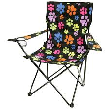 Kmart Childrens Camp Chairs by Furniture Paws Galore Kmart Lawn Chairs For Outdoor Furniture Ideas