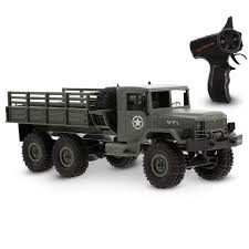 Amazon.com: Goolsky WPL B-16 1/16 2.4G 2CH 6WD Military Truck RC Off ... Helifar Hb Nb2805 1 16 Military Rc Truck 4499 Free Shipping 1991 Bmy M925a2 Military Truck For Sale 524280 News Iveco Defence Vehicles Truck Military Army Car Side View Stock Photo 137986168 Alamy Ural4320 Dblecrosscountry With A Wheel Scandal Erupts As Police Discover 200 Vehicles Up For Sale Hg P801 P802 112 24g 8x8 M983 739mm Rc Car Us Army 1968 Am General M35a2 Item I1557 Sold Se Rba Axle Commercial Vehicle Components Rba Vehicle Ltd Jual Mobil Remote Wpl B1 24ghz 4wd Skala 116 Auxiliary Power Reduces Fuel Csumption Plus Other Benefits German Image I1448800 At Featurepics