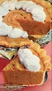 Libbys Pumpkin Pie Recipe Uk by 30 Perfect Pumpkin Pie Picks