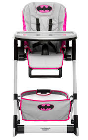 KidsEmbrace DC Comics Batman Deluxe High Chair Disney Baby Simple Fold Plus High Chair Minnie Dotty Baby Feeding Tips Cereal Puree And Led Weaning Past Gber Spokbabies Congrulate 2018 Contest Winner Gber Lillies Len Pin On Products We Love How To Introduce Peanuts To Babies Prevent Peanut Expert Advice On Feeding Your Children Littles Introducing Solid Foods Parents Mama Jones Twitter Look At My Grandbaby Trying The 8 Best Organic Food Brands Of 2019 And Baby Comes Too But Watch Out Restaurant High Chairs