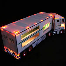 Hess Toy Truck With Working Lights Advertising Collectible ... Hess Toy Truck Through The Years Photos The Morning Call 2017 Is Here Trucks Newsday Get For Kids Of All Ages Megachristmas17 Review 2016 And Dragster Words On Word 911 Emergency Collection Jackies Store 2015 Fire Ladder Rescue Sale Nov 1 Evan Laurens Cool Blog 2113 Tractor 2013 103014 2014 Space Cruiser With Scout Poster Hobby Whosale Distributors New Imgur This Holiday Comes Loaded Stem Rriculum