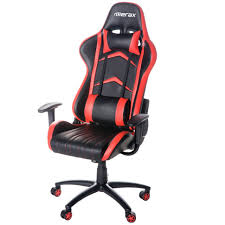 Chair Gaming With Built In Speakers Best Budget Pc Affordable ... Cheap Ultimate Pc Gaming Chair Find Deals Best Pc Gaming Chair Under 100 150 Uk 2018 Recommended Budget Top 5 Best Purple Chairs In 2019 Review Pc Chairs Buy The For Shop Ergonomic High Back Computer Racing Desk Details About Gtracing Executive Dxracer Official Website Gamers Heavycom Swivel Archives Which The Uks