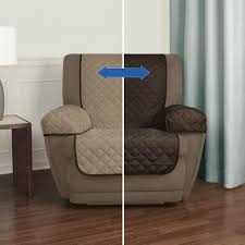 Kitchen Chair Cushions Walmart by Bar Stools Bar Stool Round Covers Round Bar Stool Cushions Bar